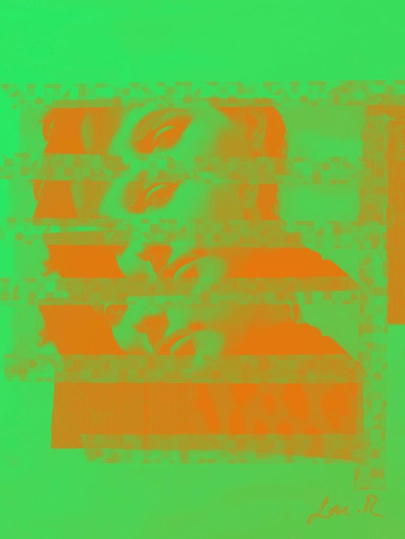 10CC787F